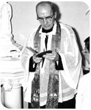 Fr. Flanagan
