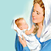 Novena for Mothers